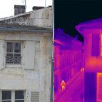 SKY ACTIVITY - Formation télépilote professionnel de drone CPF à Bordeaux